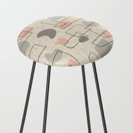Savo Counter Stool