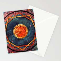Cosmos MMXIII - 06 Stationery Cards