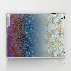Animal Instinct #2 Laptop & iPad Skin