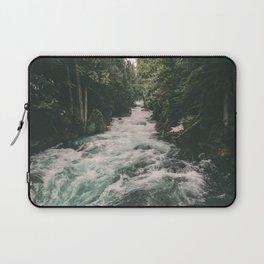 Mckenzie River Laptop Sleeve