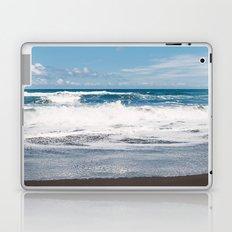 Rocking ocean Laptop & iPad Skin