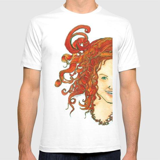 my dear T-shirt
