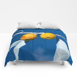 Olives Comforters
