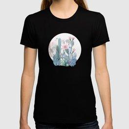 Desert Nights by Nature Magick T-shirt