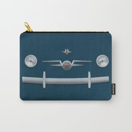 600 Carry-All Pouch