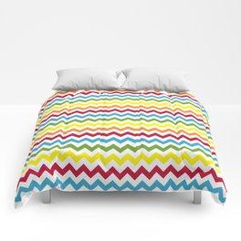 Chevron duvet cover ideas best design Comforters