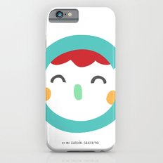 NIÑO iPhone 6s Slim Case