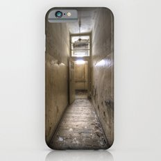 Long way iPhone 6s Slim Case