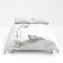 Berlin live Comforters