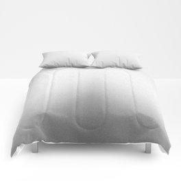 The Mist Comforters