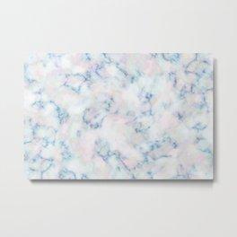 Stone Texture Surface 46 Metal Print