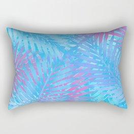 Palmy Rectangular Pillow