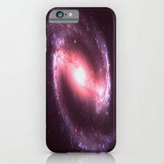 Lost In Space iPhone 6s Slim Case