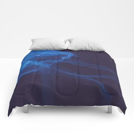Jelly Comforters