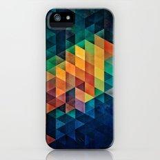 stars Slim Case iPhone (5, 5s)