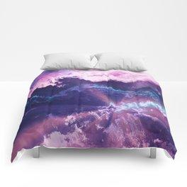 Joyce Comforters