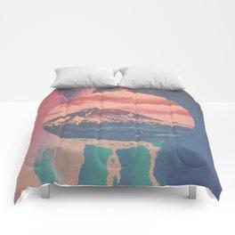 GR Comforters