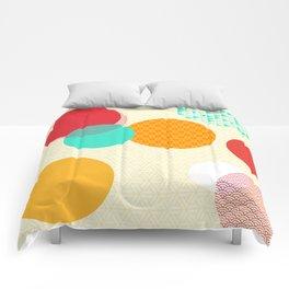 Japanese Patterns 06 Comforters