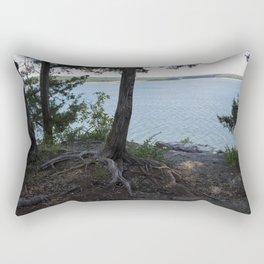 Overlook Rectangular Pillow