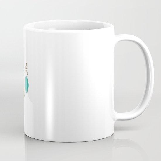 A World Within Mug