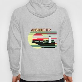 Anstruther Hoody