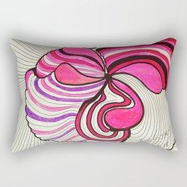 OTOÑO 18 Rectangular Pillow