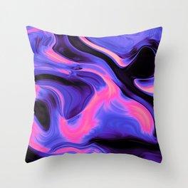 Watar Throw Pillow