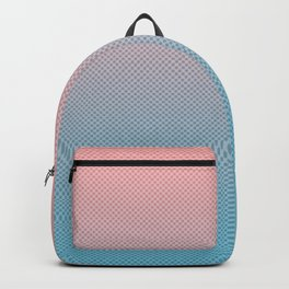 Love Complements 2 Backpack