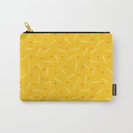 Pattern Finder Carry-All Pouch