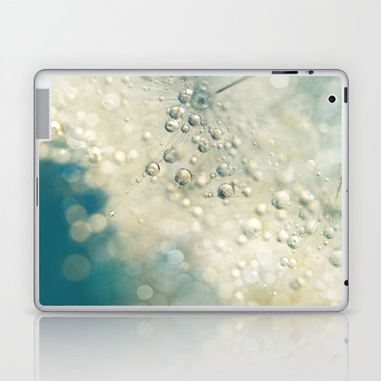 Dandy Dazzle Laptop & iPad Skin
