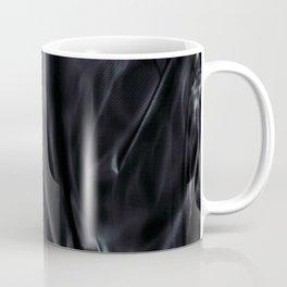 Metallisch Coffee Mug