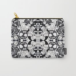 Pagan Seasons Carry-All Pouch