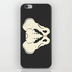 Hip iPhone & iPod Skin