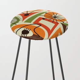 Charco Counter Stool