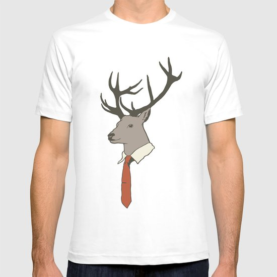 Young Professional  T-shirt