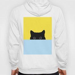 Kitty Hoody