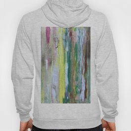 Abstract Painting #2 Hoody