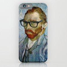 Vince iPhone 6s Slim Case