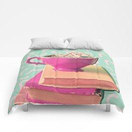 MILK BATH Comforters