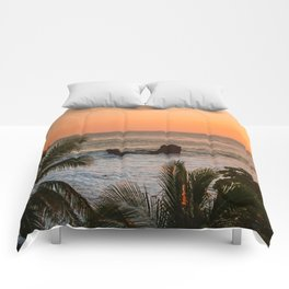 Tunco Comforters
