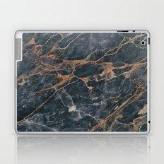 Blue Marble Laptop & iPad Skin