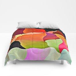 Wavyforme 5 Comforters