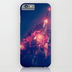 La Tour Slim Case iPhone 6s