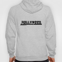 HOLLYWEED Hoody