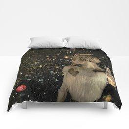 Metatron Comforters