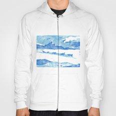 Iditarod Hoody