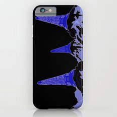 Mountain Top Ice Cream iPhone 6s Slim Case