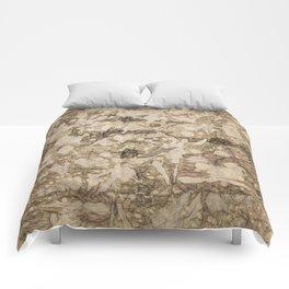 Angels Comforters