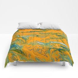 Topographie concepteur 1 portrait version Comforters