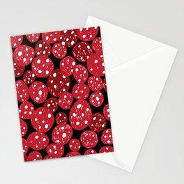 Salami Stationery Cards